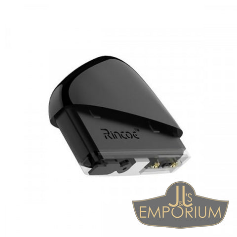 Rincoe Ceto Replacement Pods
