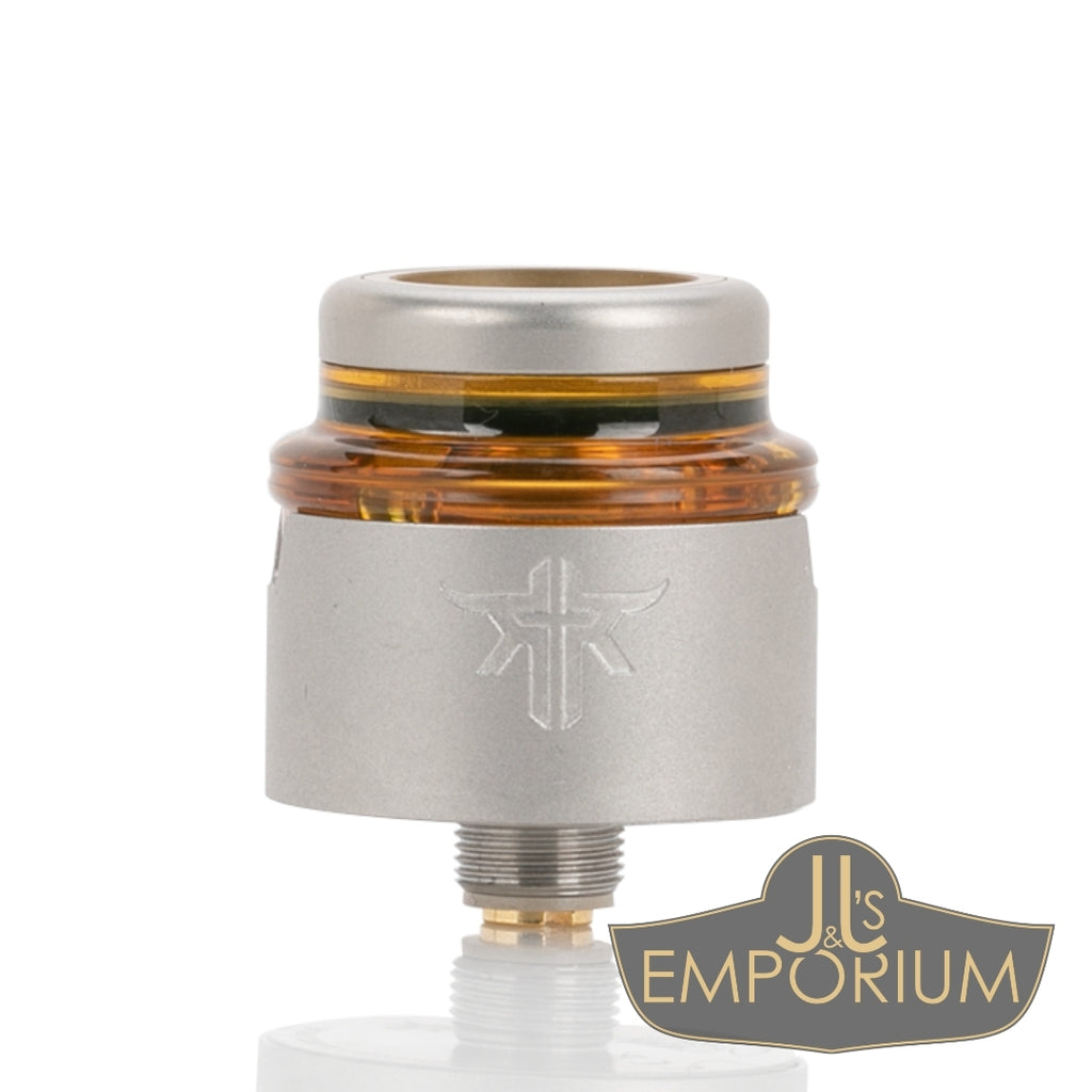 Vandy Vape - Requiem RDA