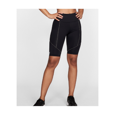 Röhnisch, Shape Montane Bike Tights, tøff sykkeltights str. XL-4XL
