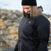 Vær, Wendy Jacket, Super softshelljakke
