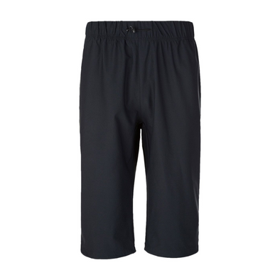 Endurance Q, Carpo 3/4 Pants, stretchy capribukse