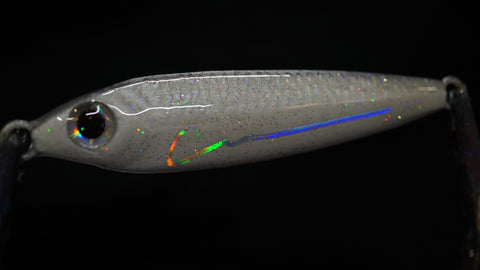 120g Anchovy Jig