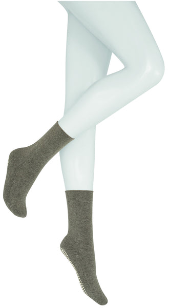 Kunert Cashmere homesocks