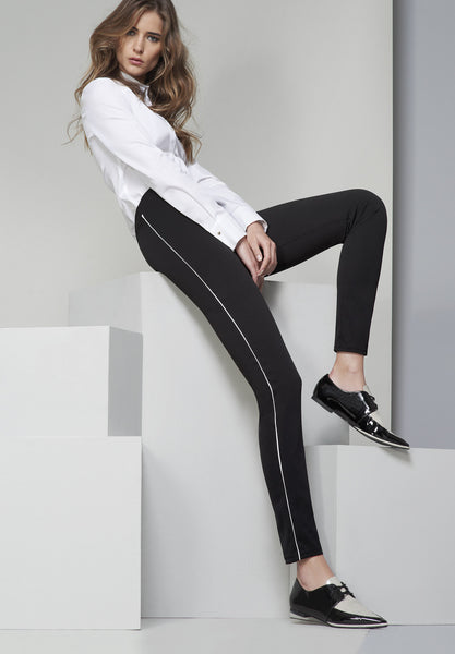 Oroblu PNC Play Jeggings / Legging