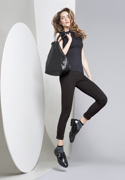 Oroblu TRAVEL pants legging