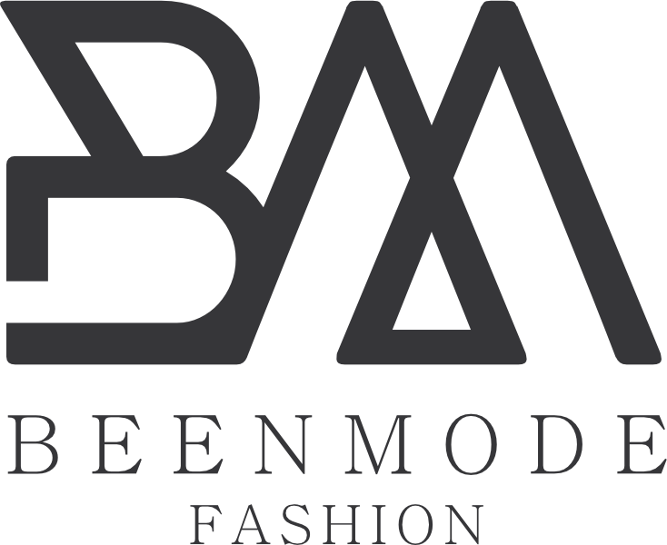 Beenmode.fashion