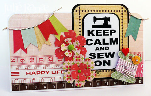 Πηγή εικόνας: http://thetwinery.com/2012/03/keep-calm-sew-on.html