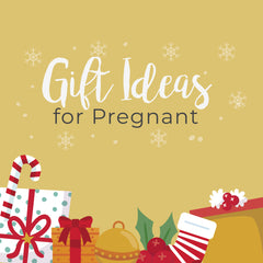 Gift Ideas for Pregnant