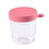 Beaba Conservation Jar - 250 ml