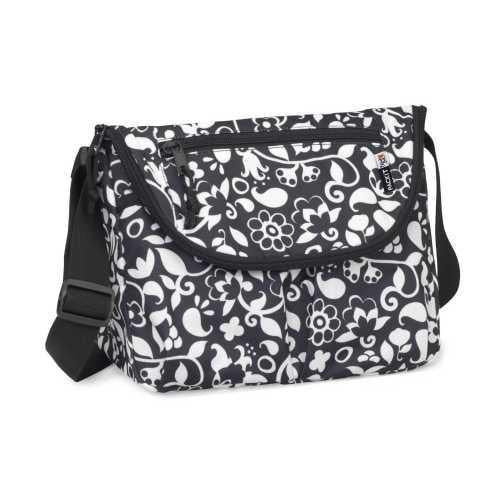 Packit Freezable Uptown Lunchbag