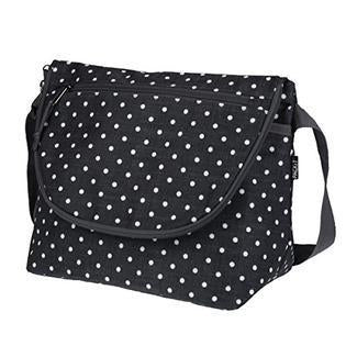 Freezable Uptown Lunchbag