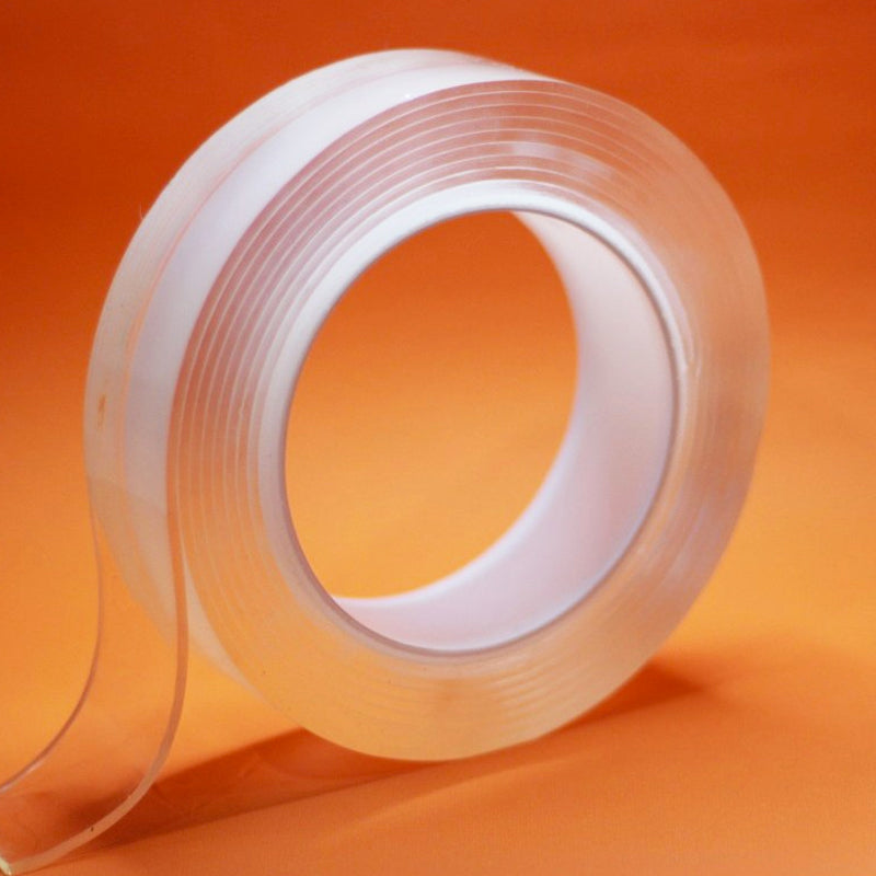 Versastix Double-sided Adhesive Nano Magic Tape