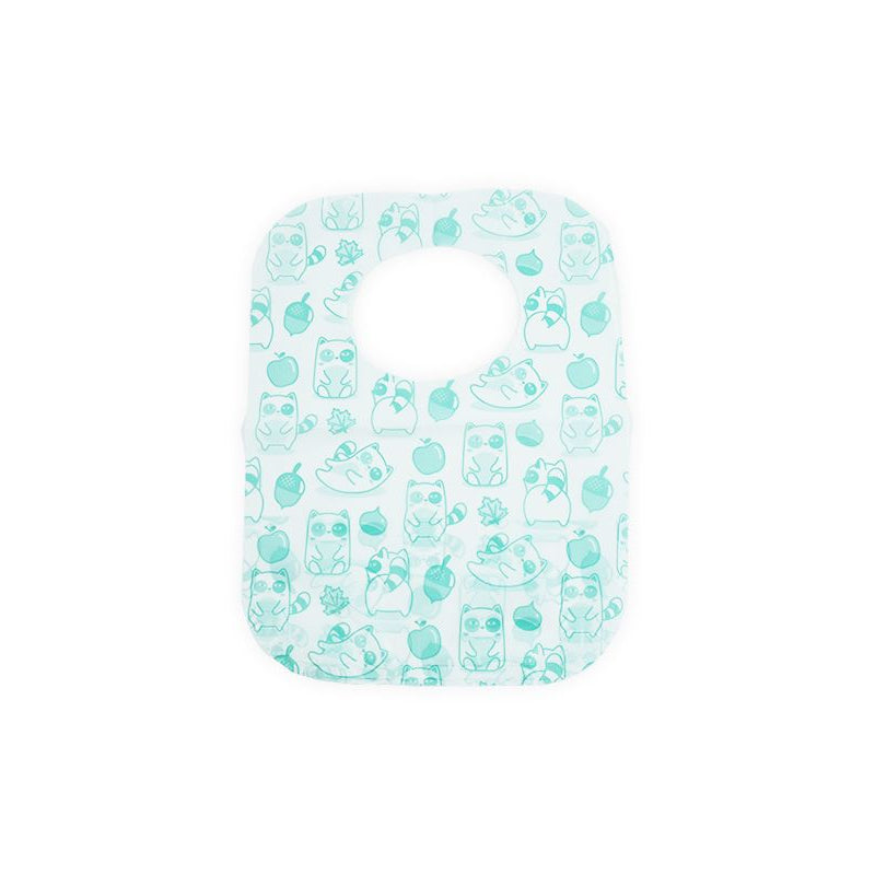 SunMum Disposable Baby Bibs 30pcs