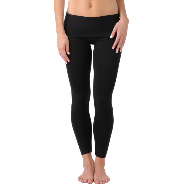 BDA Leggings
