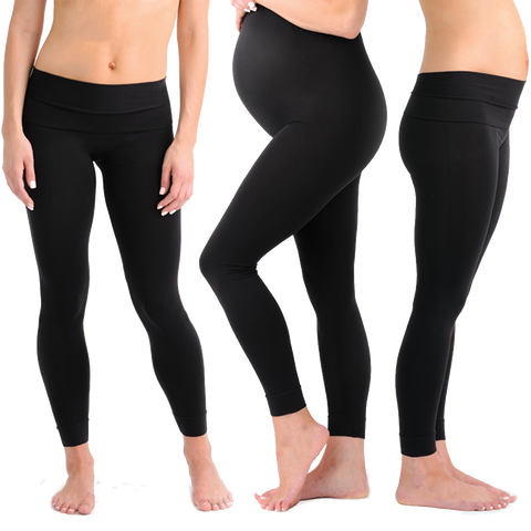 BDA™ Leggings
