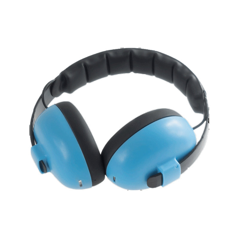 Banz Ear Muffs Baby Bluetooth Mini