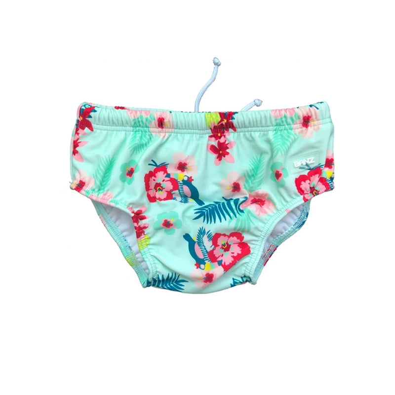 Banz Nappy Swim Diapers