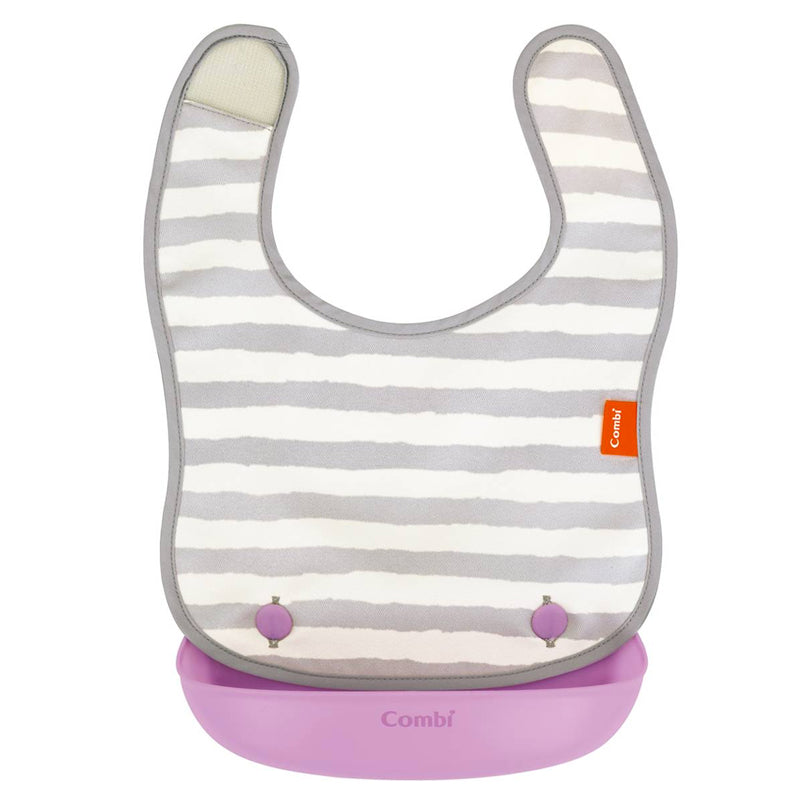Combi Easy Clean Handy Apron