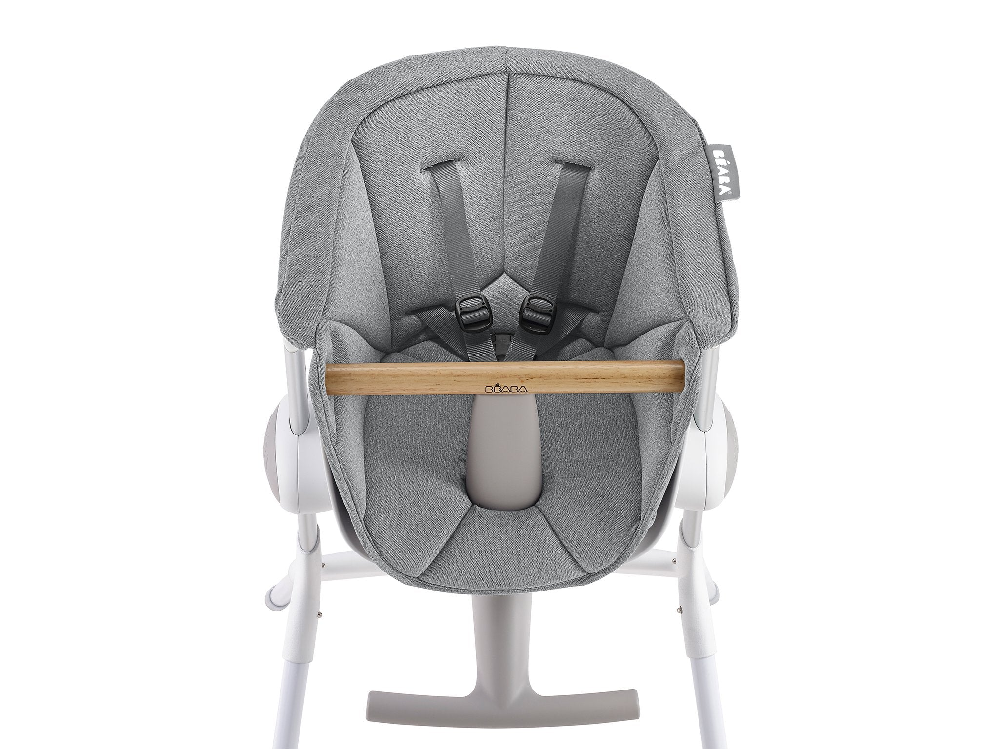 Beaba Comfy Seat Cushion for the Up & Down High Chair