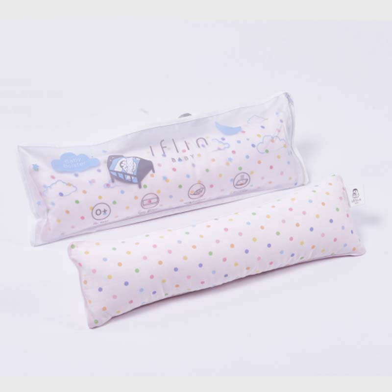 Iflin My Sweet Dreams Bamboo Bolster (for Baby)