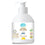 Kindee Kids Body Lotion 250ml