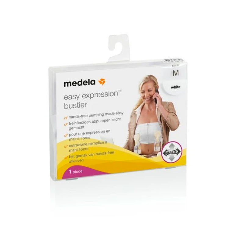 Medela New Easy Expression Bustier