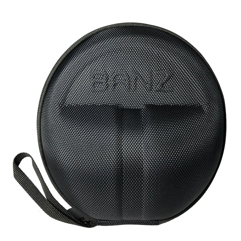 Banz Ear Muffs Baby Case