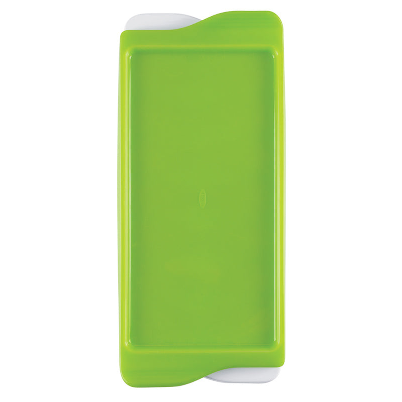 Oxo Tot Baby Food Freezer Tray