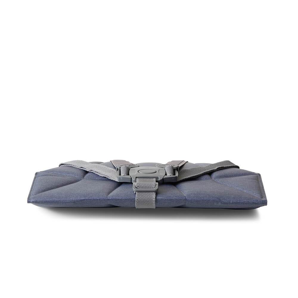 Bombol Booster & Carry Bag/Seat Cover