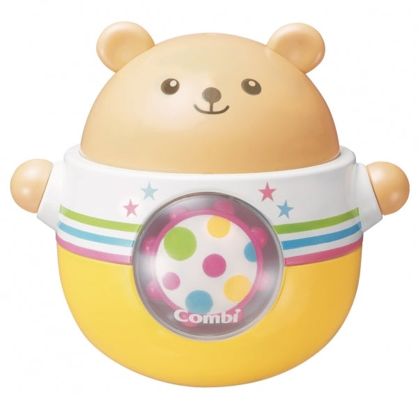 Combi Roly Poly Toy