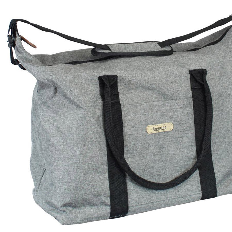Looping Travel Bag