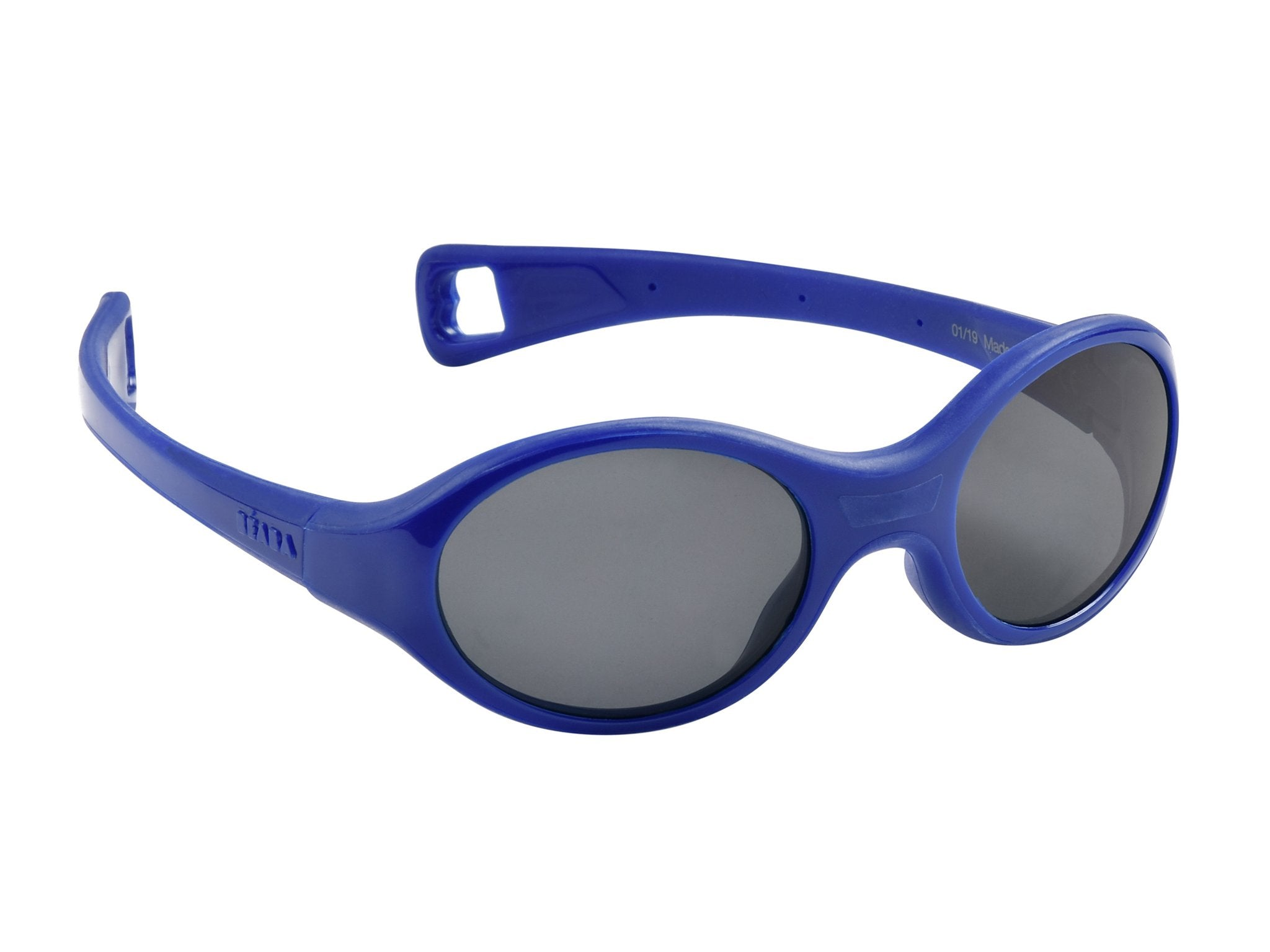 Beaba Toddler Sunglasses - 18Months | Medium