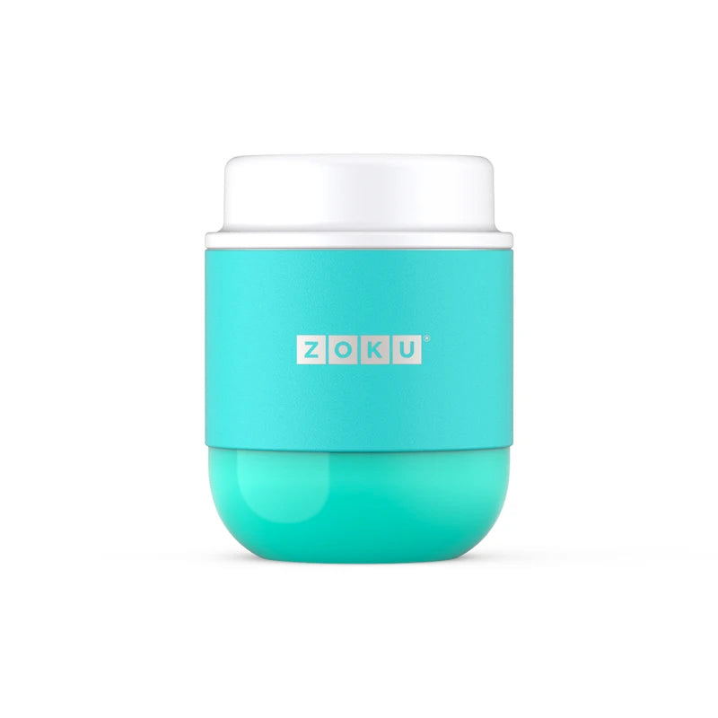 Zoku Food Jar 10oz