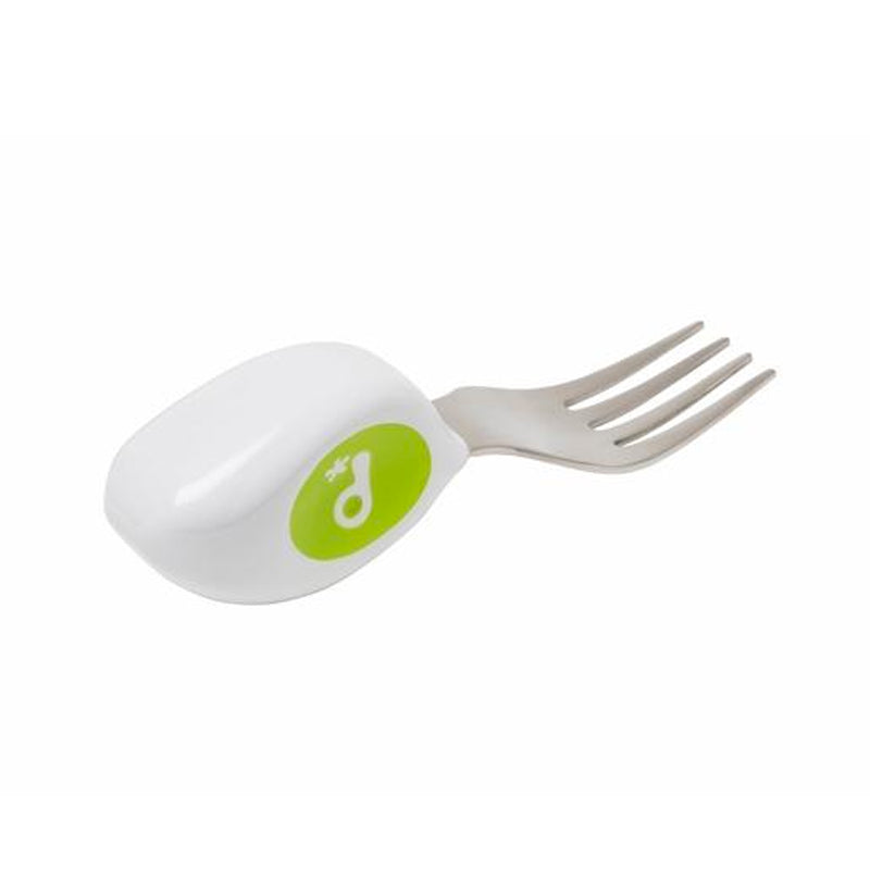 Doddl Cutlery 3PC (Spoon, Fork and Knife)