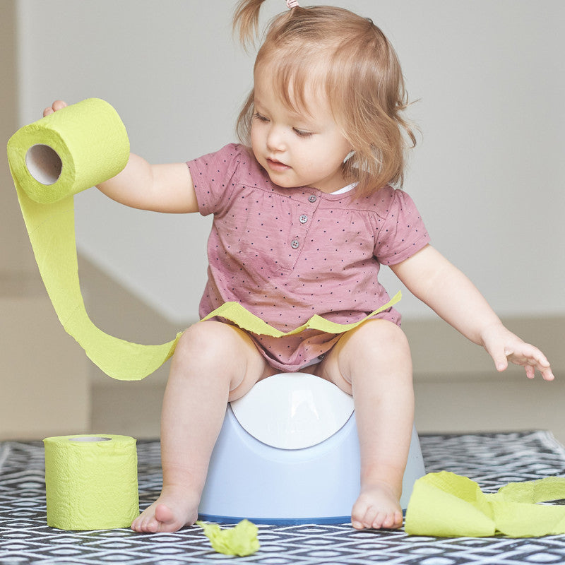 Beaba Training potty