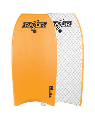Razor Bodyboards