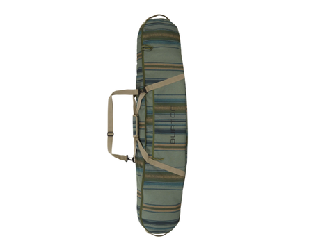 Board Sack Dusk Stripe