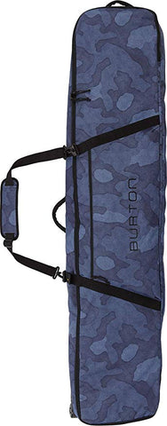 Wheelie Gig Board Bag - Artic Camo
