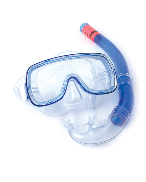 Mens Free Dive Mask