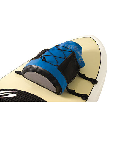 Deck Stash Sup Waterproof Bag