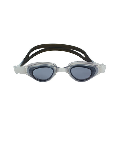 Mens Swim Goggles