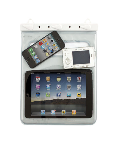 Water Sports Camera  /Ipad Case