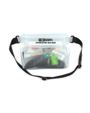 Water Sports Bum Bag