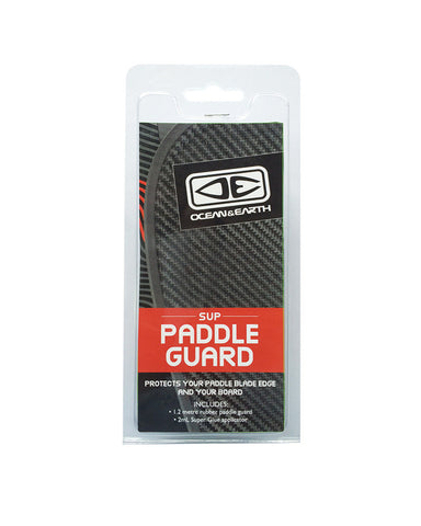 Paddle Blade Guard
