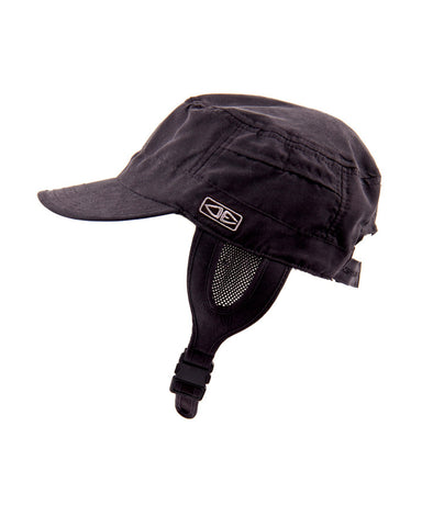 Mens Indo Surf Hat Pk 12 Preto