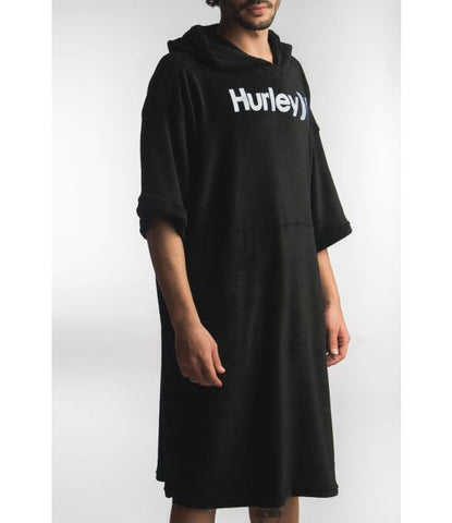 Poncho One&Only Hurley