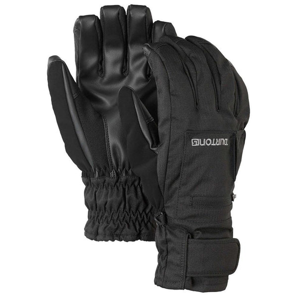 Baker 2-IN-1 Under Glove