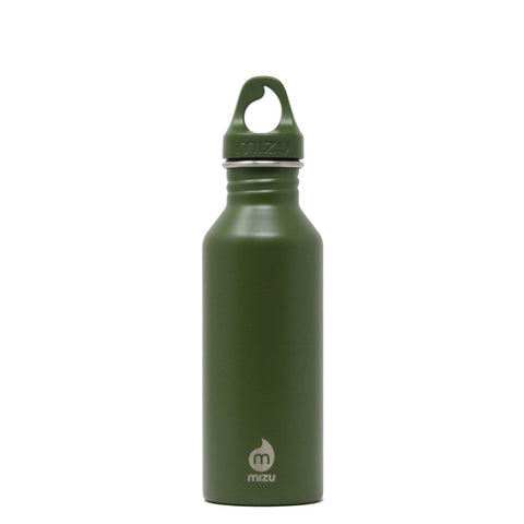 Mizu M5 Bottle - 530ml