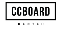 CC Boardcenter