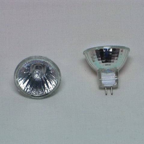 Halogen 12V MR11 Reflectors